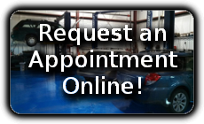 Request and Appointment Online!