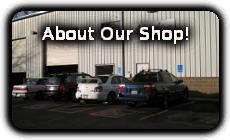 About Our Shop!