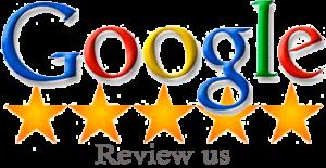 Review Alternative Autoworx on Google!